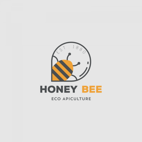 Honey Bee : Eco Apiculture