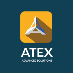 Atex - Advanced Solutions