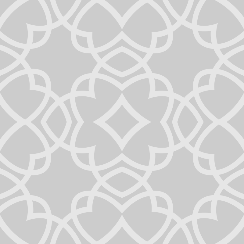 Seamless Background Patterns Free Download Best Background Pattern