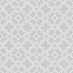 Free Background Pattern